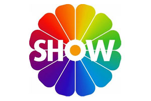 14-show