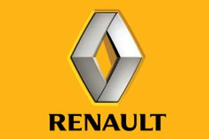 15-renault