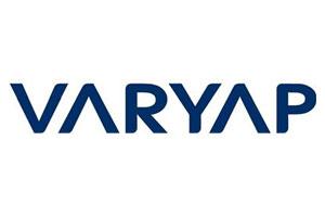 27-varyap