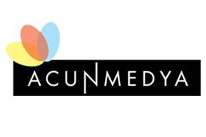 29-acunmedya