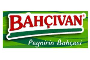 31-bahcivan