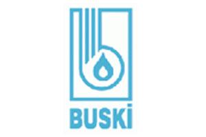 32-buski