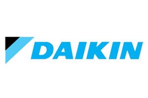 35-daikin